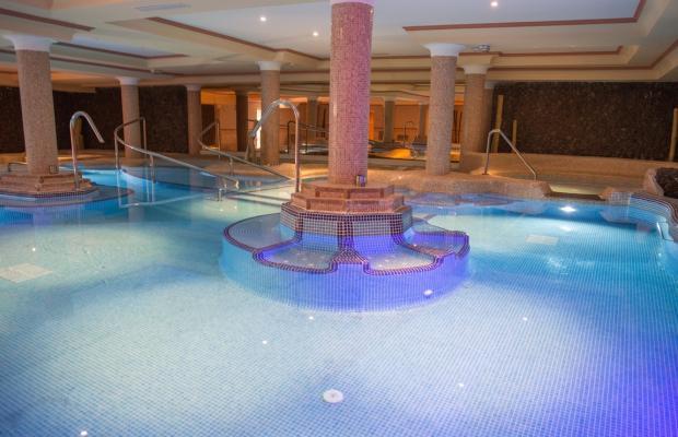 фотографии Vital Suites Residencia, Salud & SPA (ex. Dunas Vital Suites) изображение №20