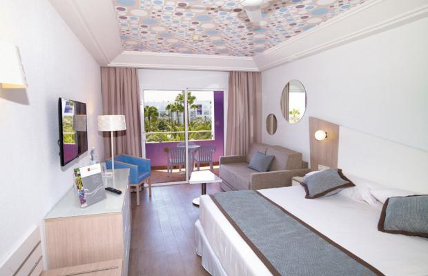 фото ClubHotel Riu Gran Canaria изображение №14