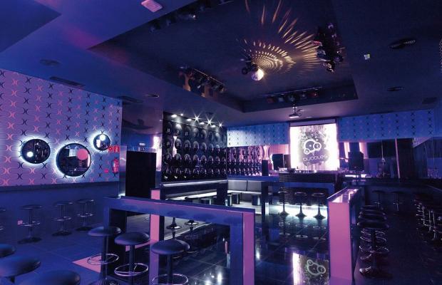 фото отеля ClubHotel Riu Gran Canaria изображение №13