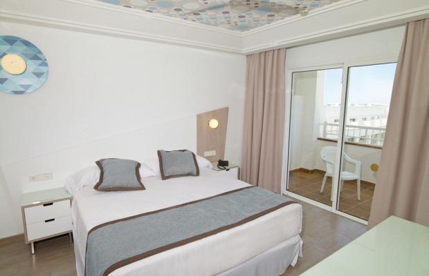 фотографии ClubHotel Riu Gran Canaria изображение №12