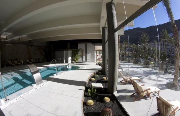 фотографии отеля Paradise Costa Taurito изображение №43
