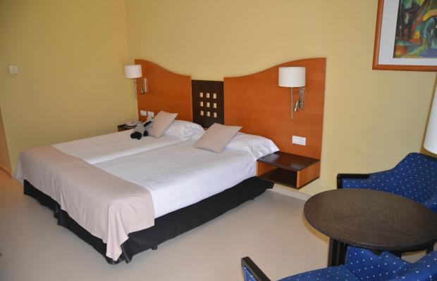 фотографии отеля Paradise Costa Taurito изображение №7