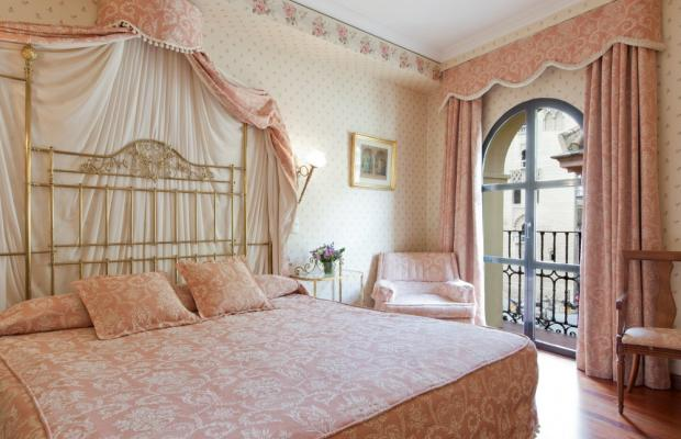 фото отеля Dona Maria изображение №17