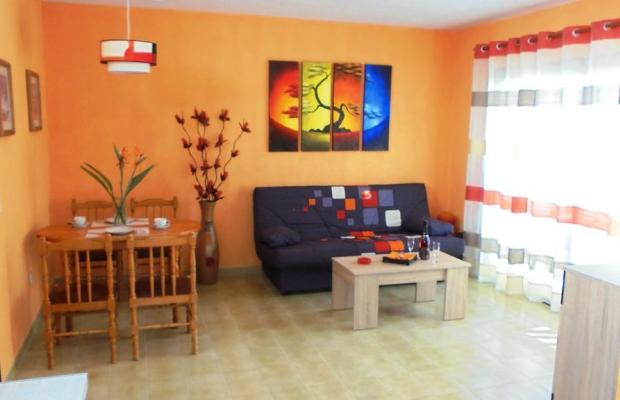 фото отеля Palia Parque Don Jose изображение №25