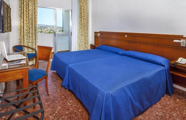 фотографии отеля Port Europa изображение №7