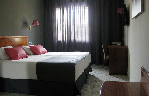 фото отеля Hotel Parque изображение №105