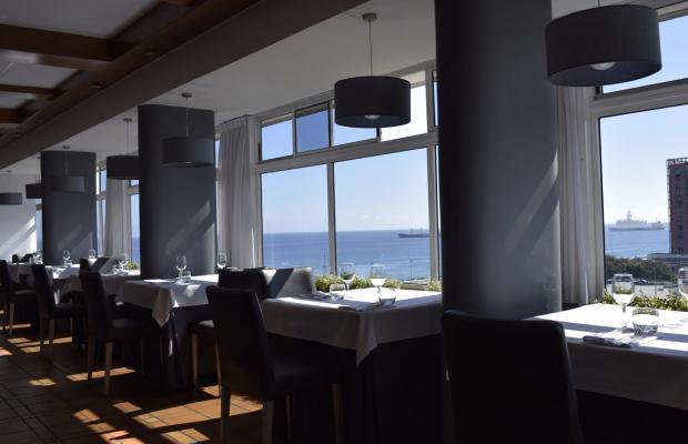 фото Hotel Parque изображение №18