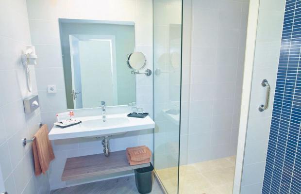 фото отеля ClubHotel Riu Papayas (ex. Riu Flamingo) изображение №5