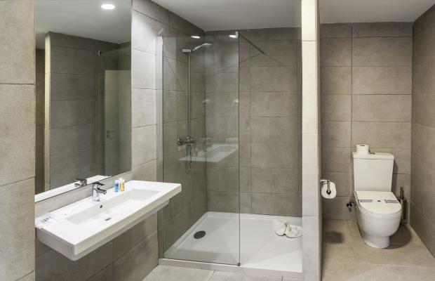 фото Labranda Bronze Playa (ex. Broncemar Aparthotel) изображение №22