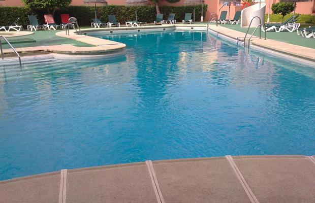 фото Apartamentos Estrella De Mar изображение №2