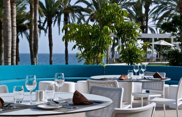 фото Radisson Blu Resort (ex. Steigenberger La Canaria) изображение №50