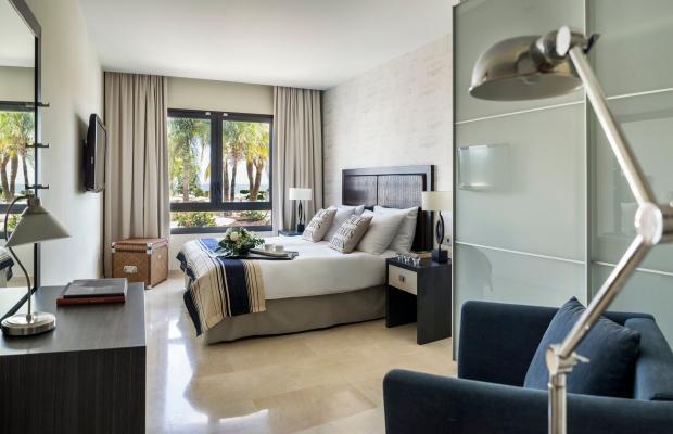 фотографии Radisson Blu Resort (ex. Steigenberger La Canaria) изображение №36