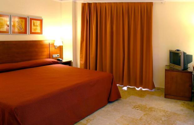 фото отеля Los Habaneros изображение №29