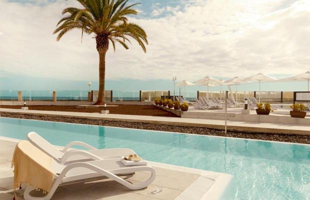 фотографии Ocean Beach Club (ex. Riviera Beach & Spa) изображение №60