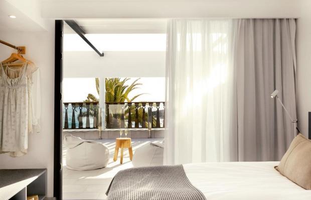 фото отеля Ocean Beach Club (ex. Riviera Beach & Spa) изображение №41