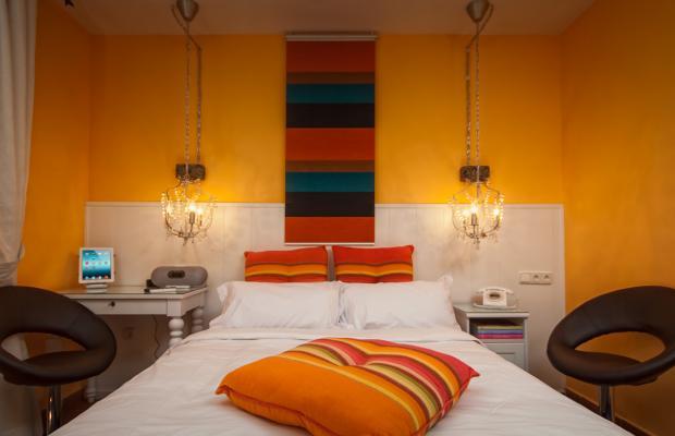 фотографии Hotel Pueblo (ex. Plazoleta Hotel) изображение №32