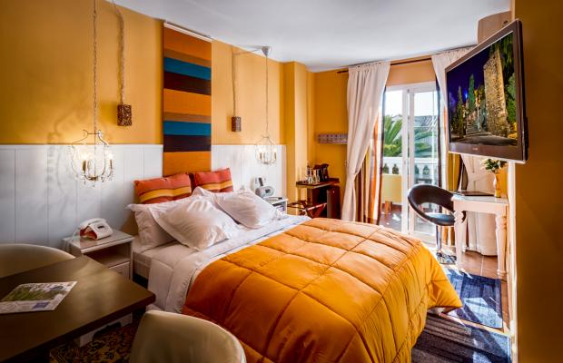 фото Hotel Pueblo (ex. Plazoleta Hotel) изображение №22