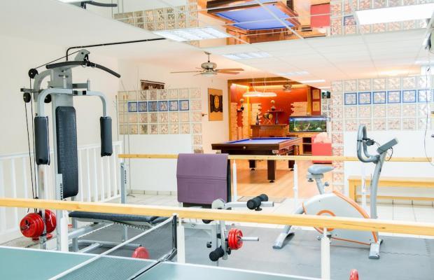 фотографии Siesta Suites изображение №48
