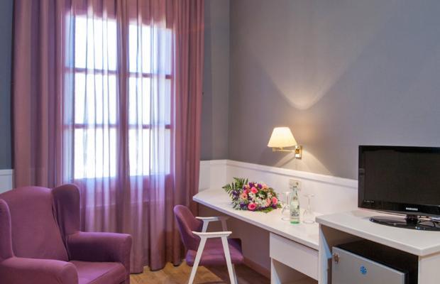 фото отеля Balneario Vichy Catalan изображение №21