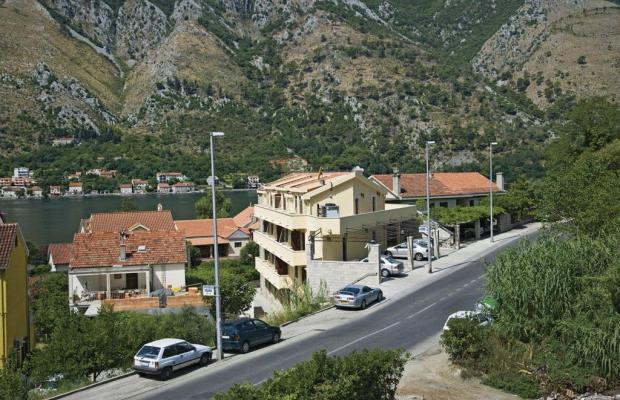 фото отеля Hotel Marija 2 изображение №1
