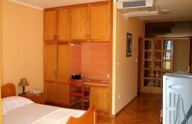 фото отеля Hotel Marija 2 изображение №5