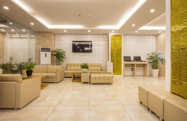 фотографии Sun City Hotel изображение №36