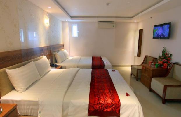 фотографии Sun City Hotel изображение №8