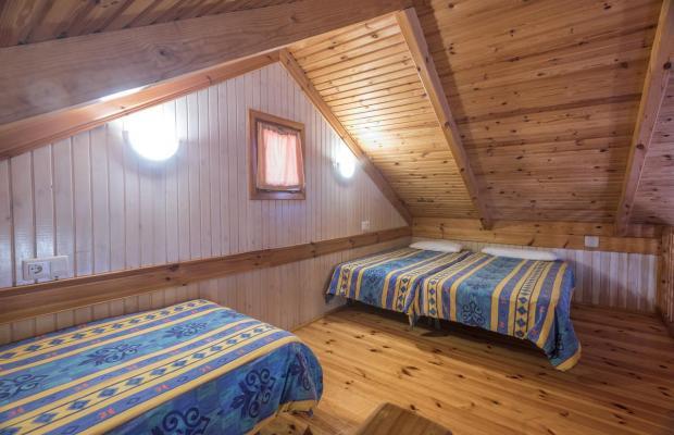 фотографии отеля Camping Solmar Holiday Club изображение №11