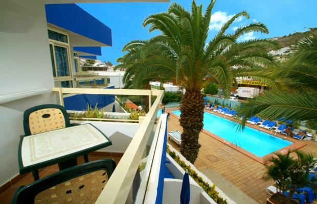 фото отеля Lufesa изображение №5