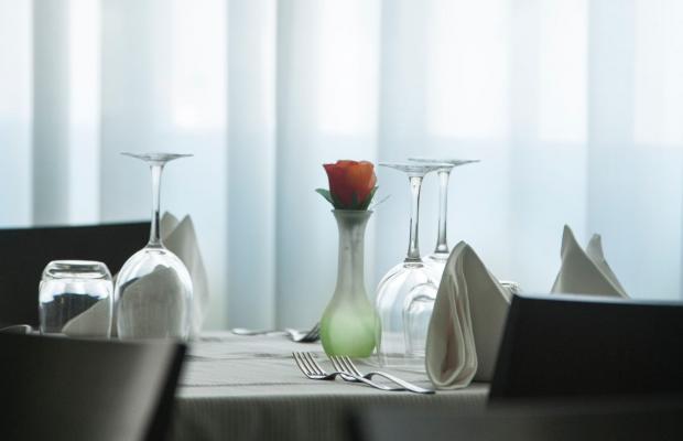фото Hotel Tropical  изображение №10
