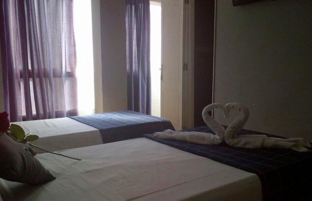 фотографии Bora Bora The Hotel изображение №12