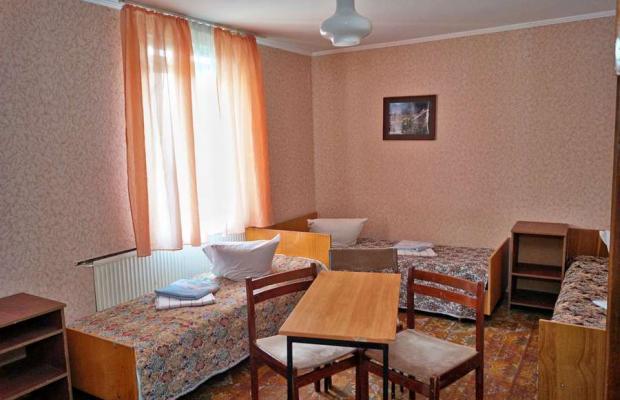 фотографии отеля Привал (Prival) изображение №59