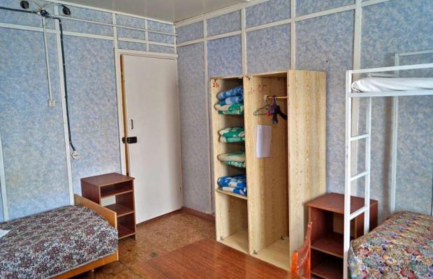 фото отеля Привал (Prival) изображение №57