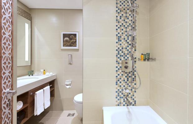 фотографии Hilton Garden Inn Dubai Al Mina изображение №28