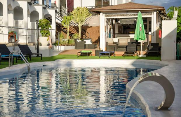 фотографии Vista Bonita Gay Resort изображение №36