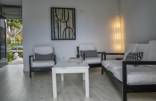 фотографии отеля Vista Bonita Gay Resort изображение №3