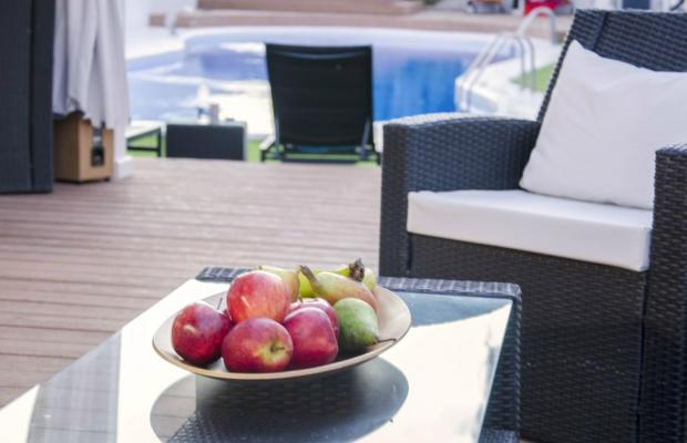 фото Vista Bonita Gay Resort изображение №2