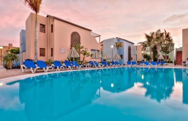 фотографии отеля Club Vista Serena изображение №39