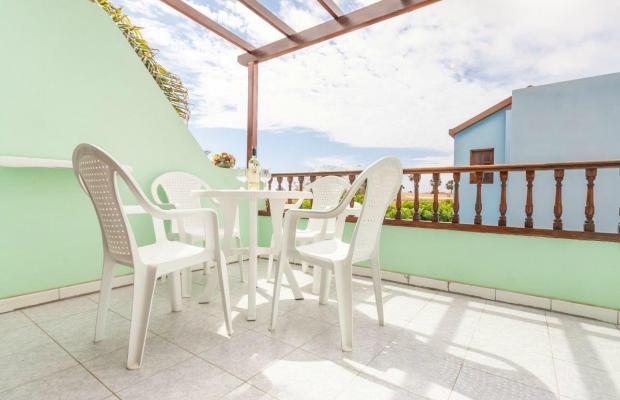 фото отеля Club Vista Serena изображение №13