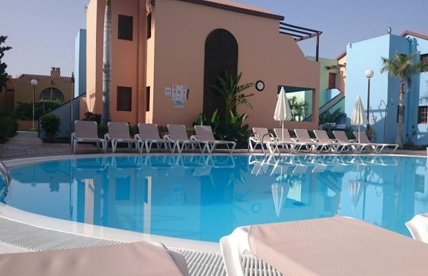 фотографии отеля Club Vista Serena изображение №3