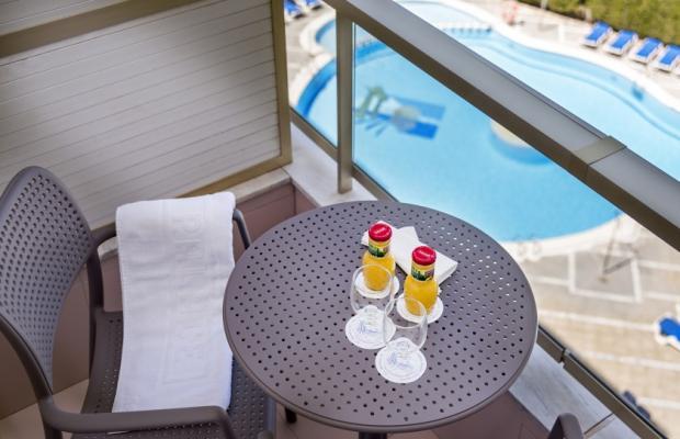 фотографии Hotel Olympus Palace изображение №16