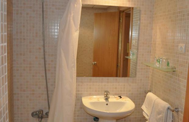 фото отеля Jaime I изображение №21