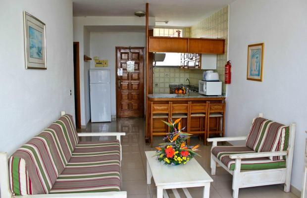 фотографии отеля Servatur Barbados изображение №7