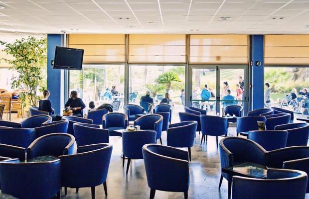 фотографии отеля Ametlla Mar изображение №79