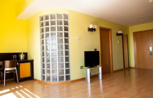 фото отеля Ametlla Mar изображение №53