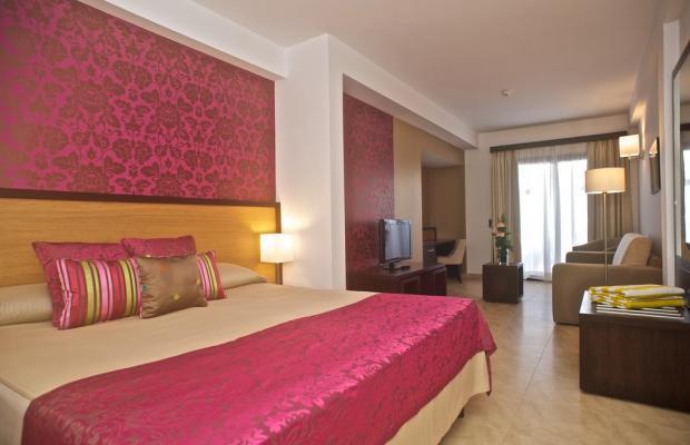 фото отеля Roca Negra Hotel & Spa изображение №21