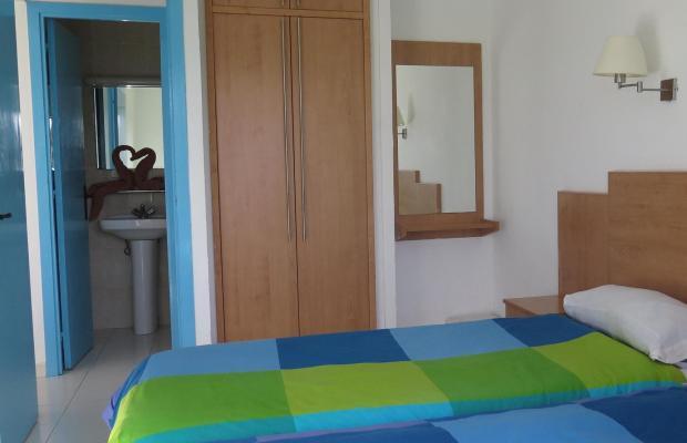 фото отеля Roslara изображение №17