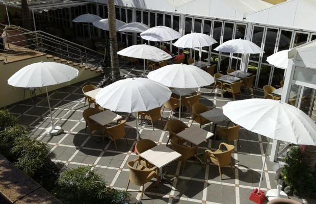 фото отеля Lopez Hotel Sahara Playa изображение №9