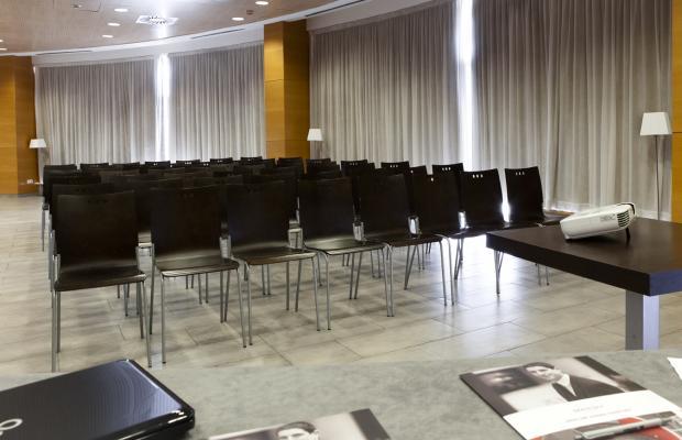 фото Mercure Atenea Aventura (ex. Atenea Aventure Aparthotel) изображение №2