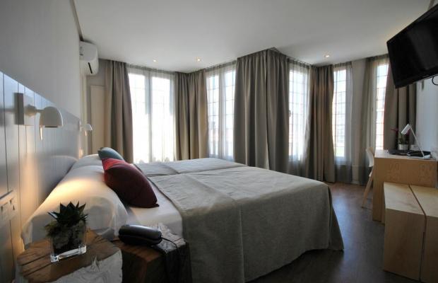 фото Hotel Avenida (ex. Husa Avenida) изображение №22